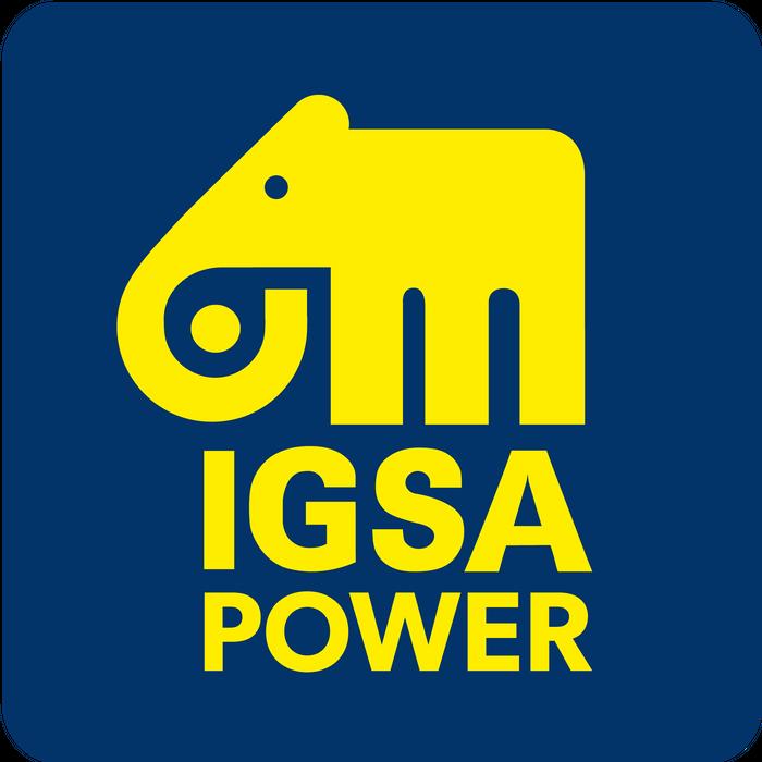 IGSA Corp