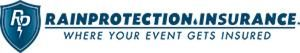 Rainprotection Insurance Logo