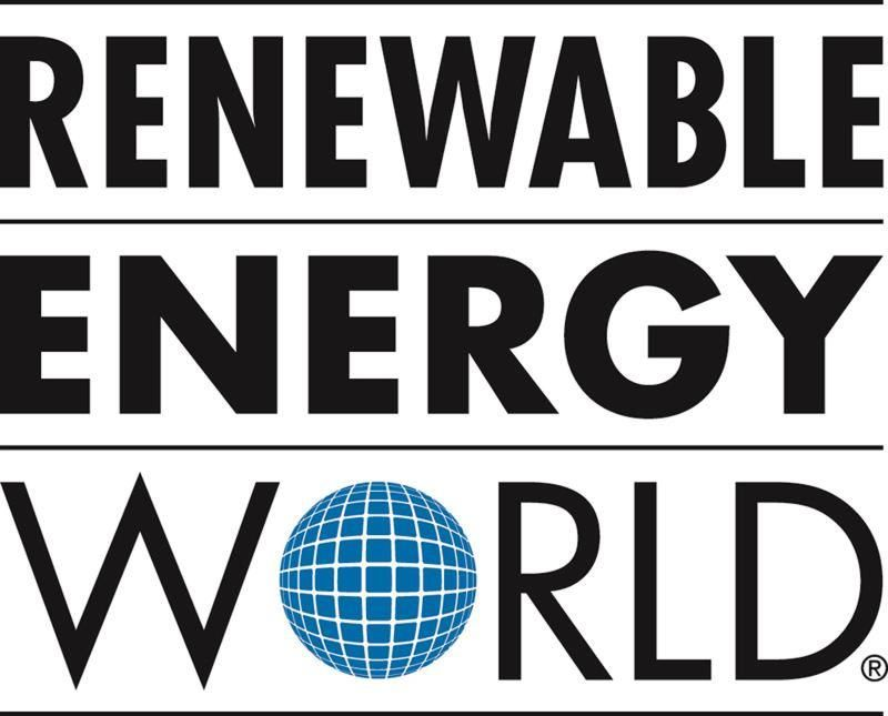 Renewable Energy World