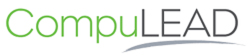 Compulead Logo