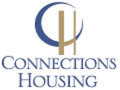 Connections Housing