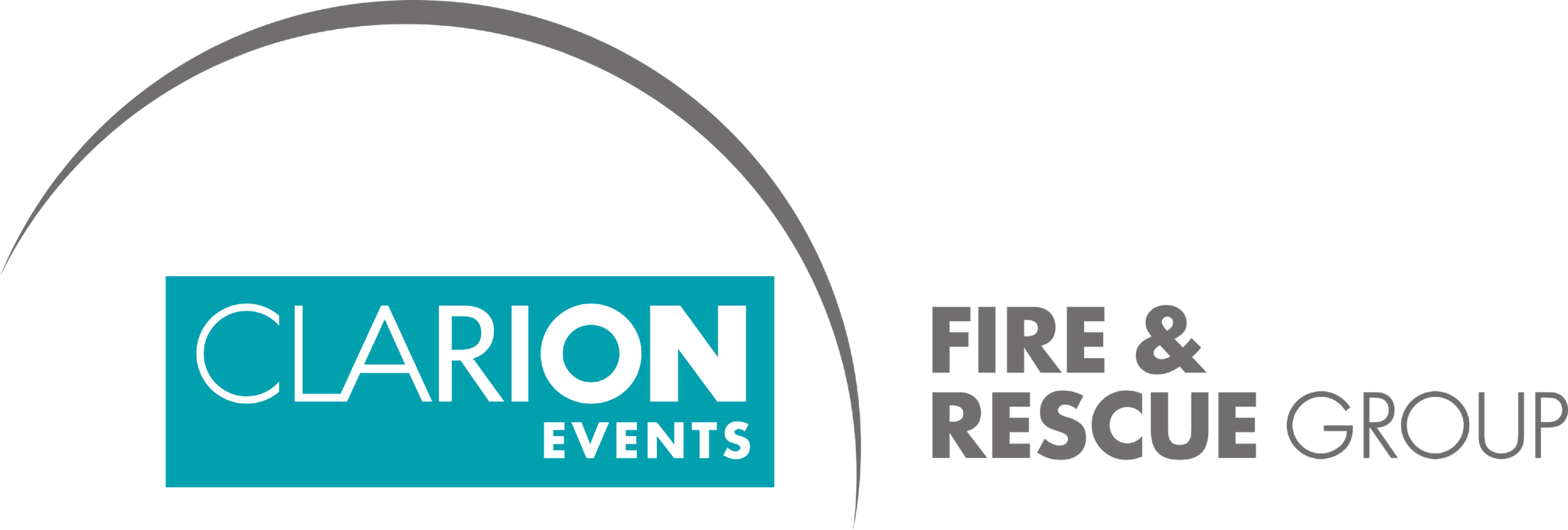 Clarion Events Fire & Rescue