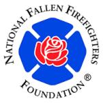 National Fallen Firefighters