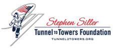 Tunnels for Towers