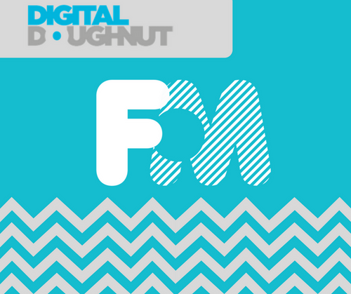 Sifting through the stats with Digital Doughnut