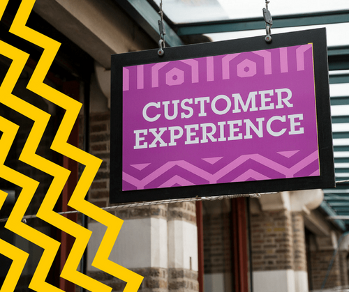 Customer Experience Stage : What To Expect