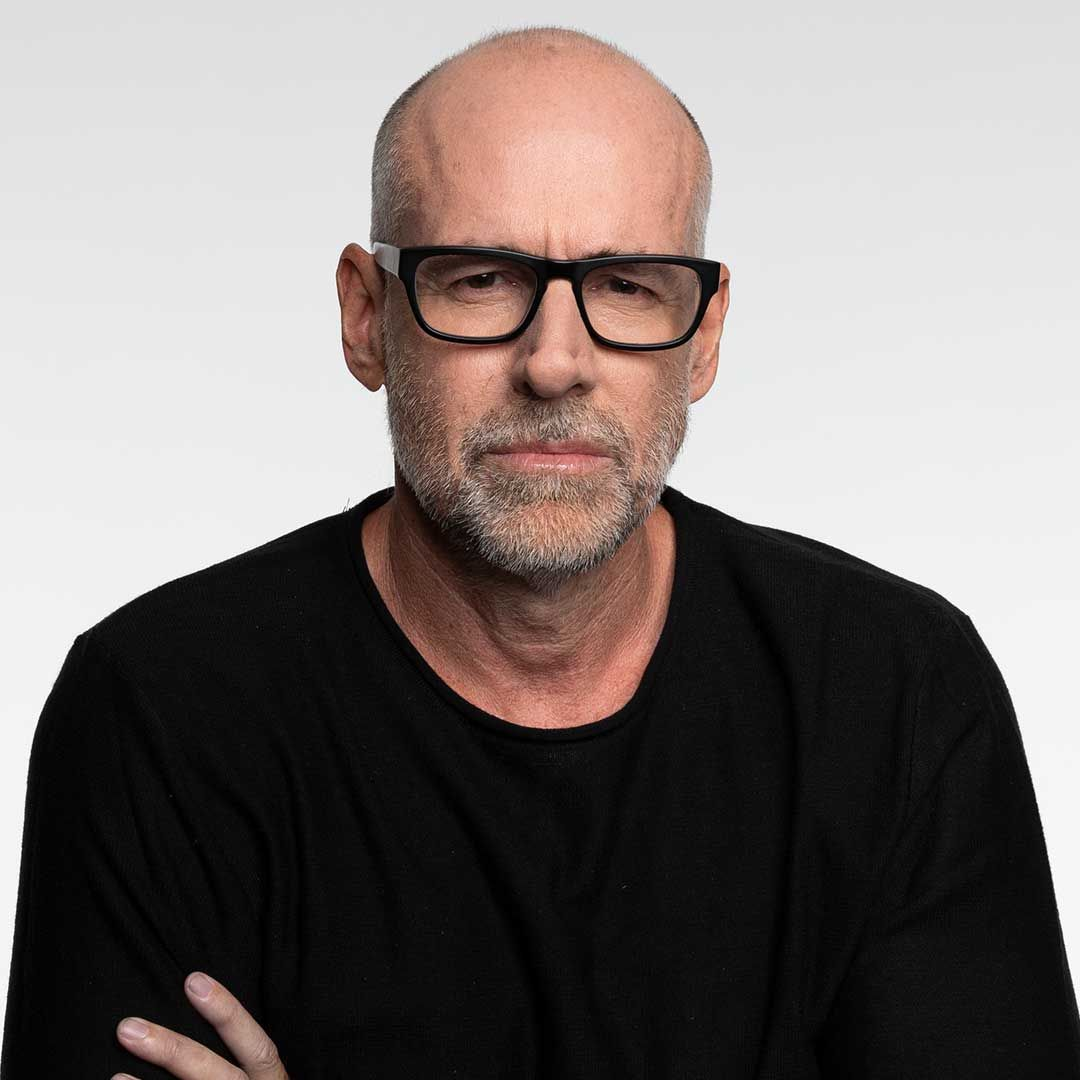 Ask Me Anything: Scott Galloway