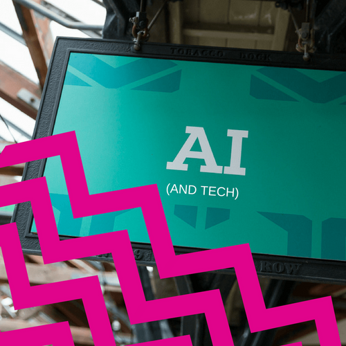 AI and Tech Innovation : What to Expect