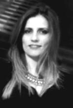 Teresa Carmo