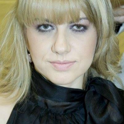 Liliana Caimican