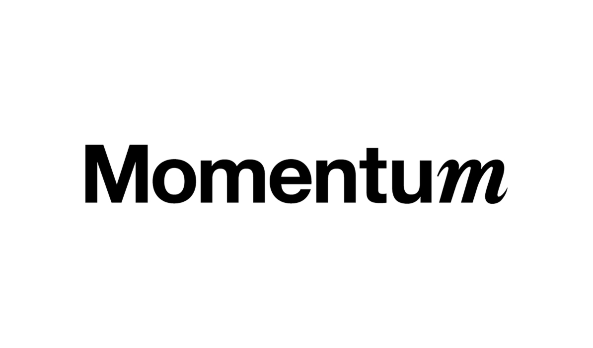 Momentum WW