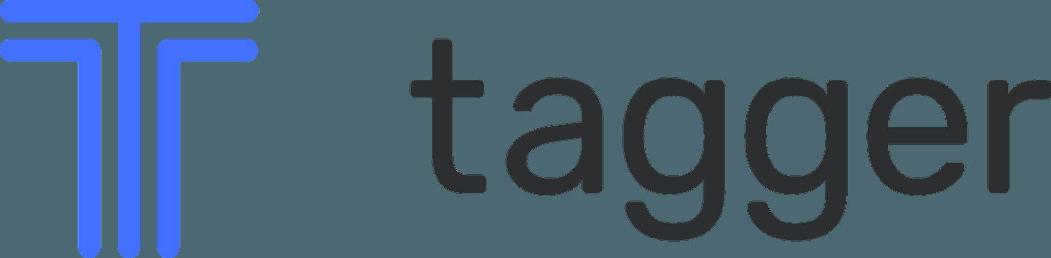 Tagger Media