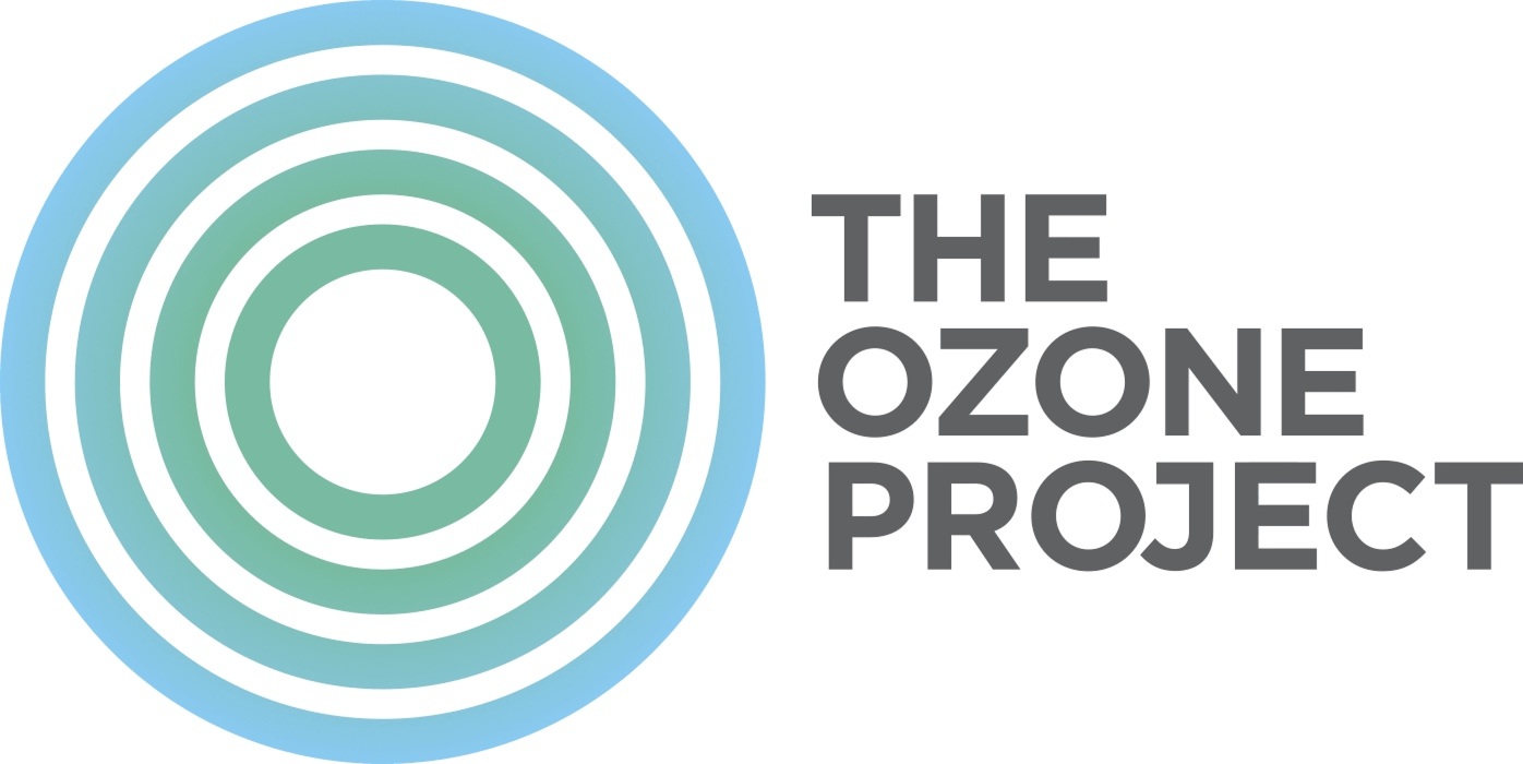 The Ozone Project