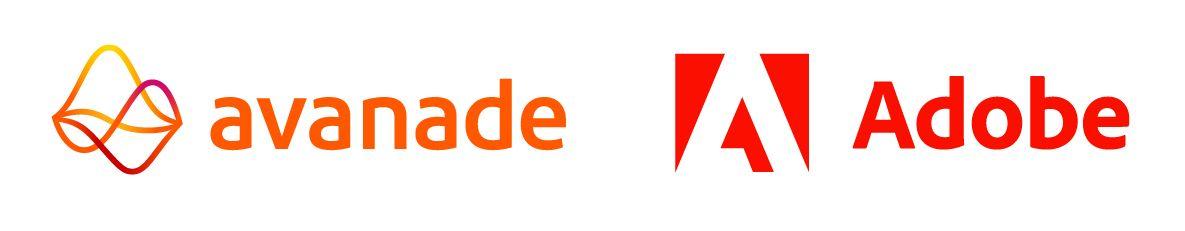 Avanade Adobe