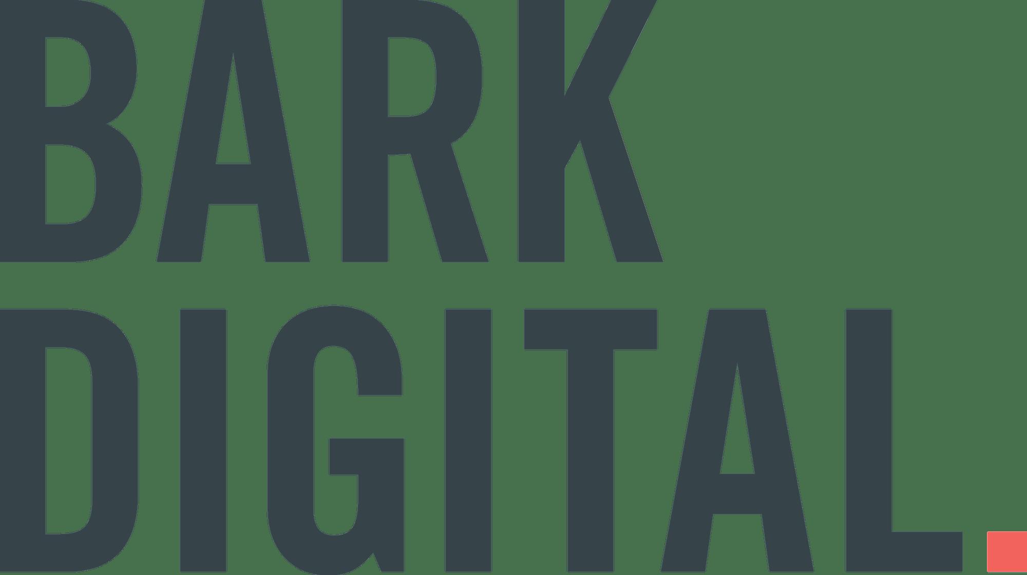 Bark Digital