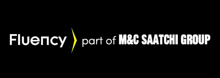 Fluency/M&C Saatchi