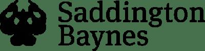 Saddington Baynes
