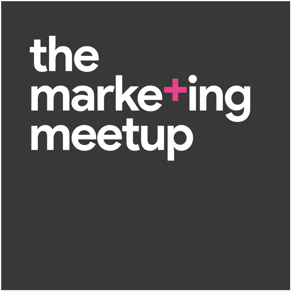 The Marketing Meetup