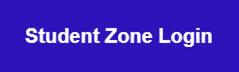Student Zone Login