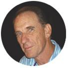 Gary Findlay CEM Maths tuition Randwick