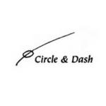 Circle & Dash
