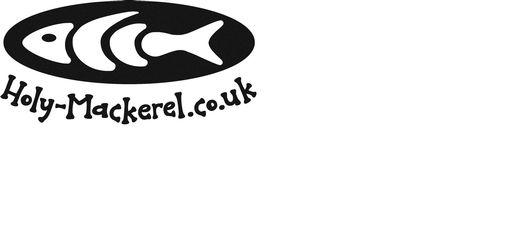 Holy Mackerel (UK) Ltd