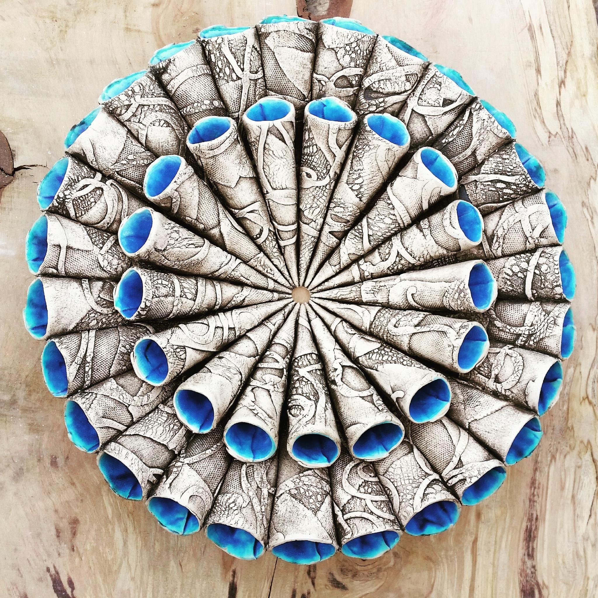 Ellul Ceramics