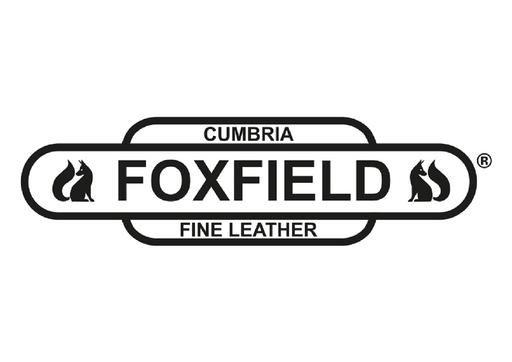 Foxfield Leather