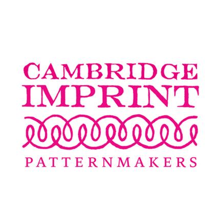 Cambridge Imprint