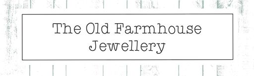 The Old Farmhouse Jewellery