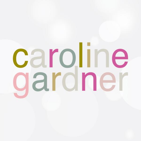CAROLINE GARDNER PUBLISHING