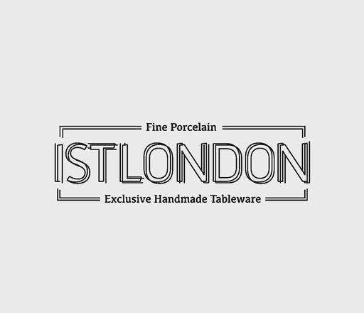 Istlondon