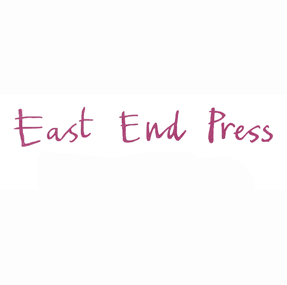 East End Press