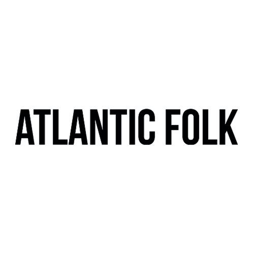 Atlantic Folk Limited