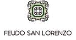 Feudo San Lorenzo