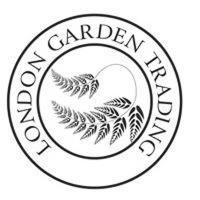 London Garden Design