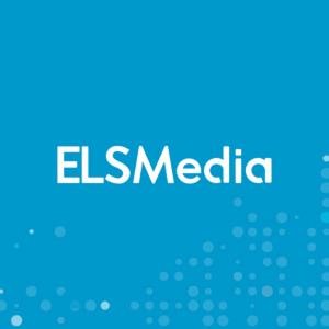 ELS Media