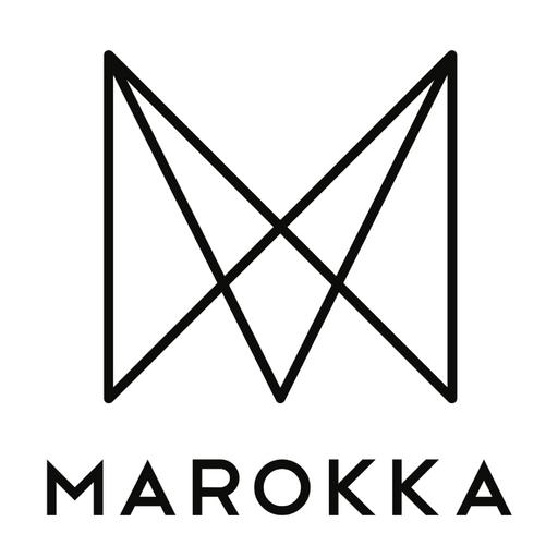 Marokka Design
