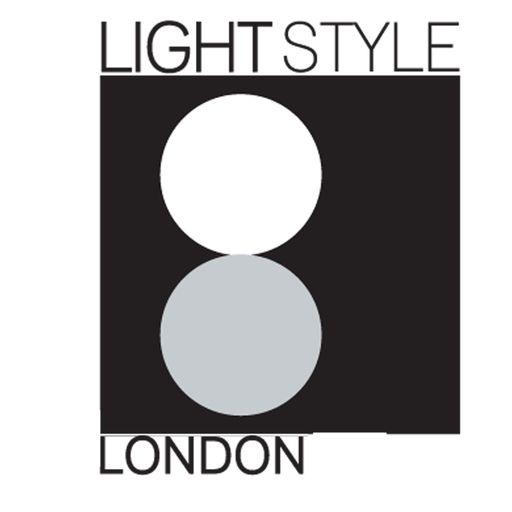 Light Style London Ltd