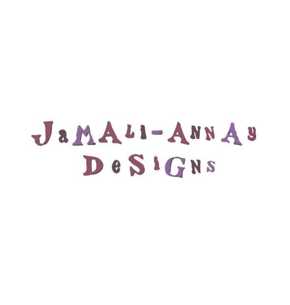 Jamali-Annay Designs