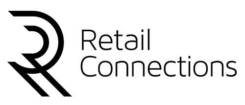 Retail Connections