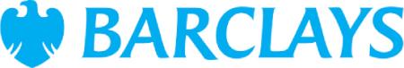 Barclaycard Partner Finance