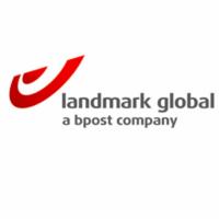 Landmark Global