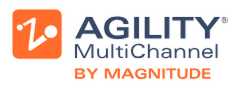 Agility MultiChannel by Magnitude