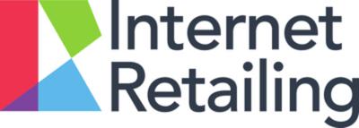 InternetRetailing.net
