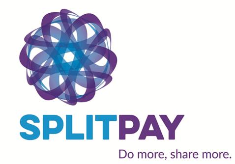 Splitpay