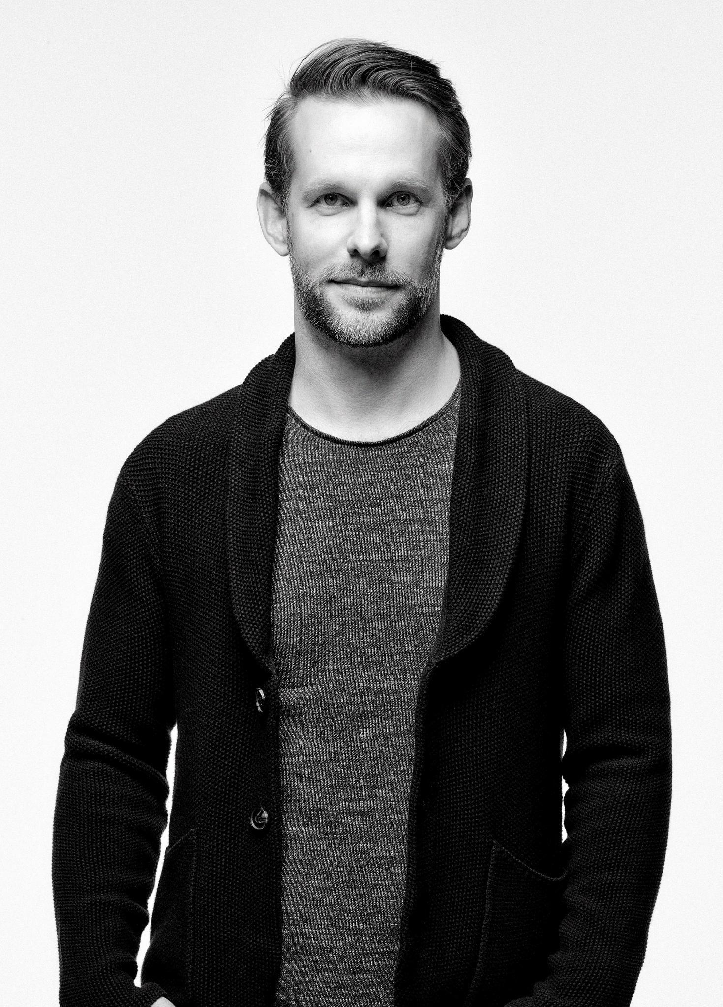 Martin Ruben Schmidt