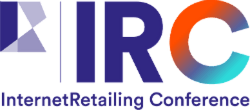 IRC (InternetRetailing Conference)