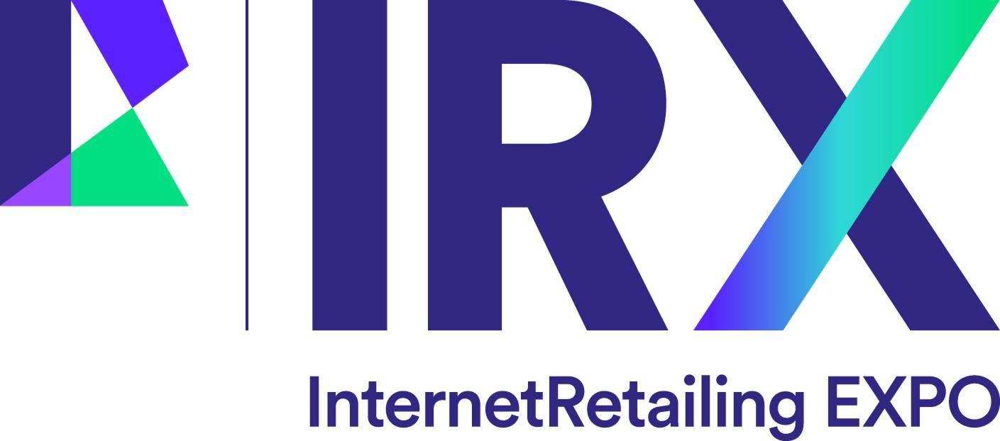IRX 2020