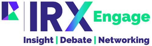 IRX Engage